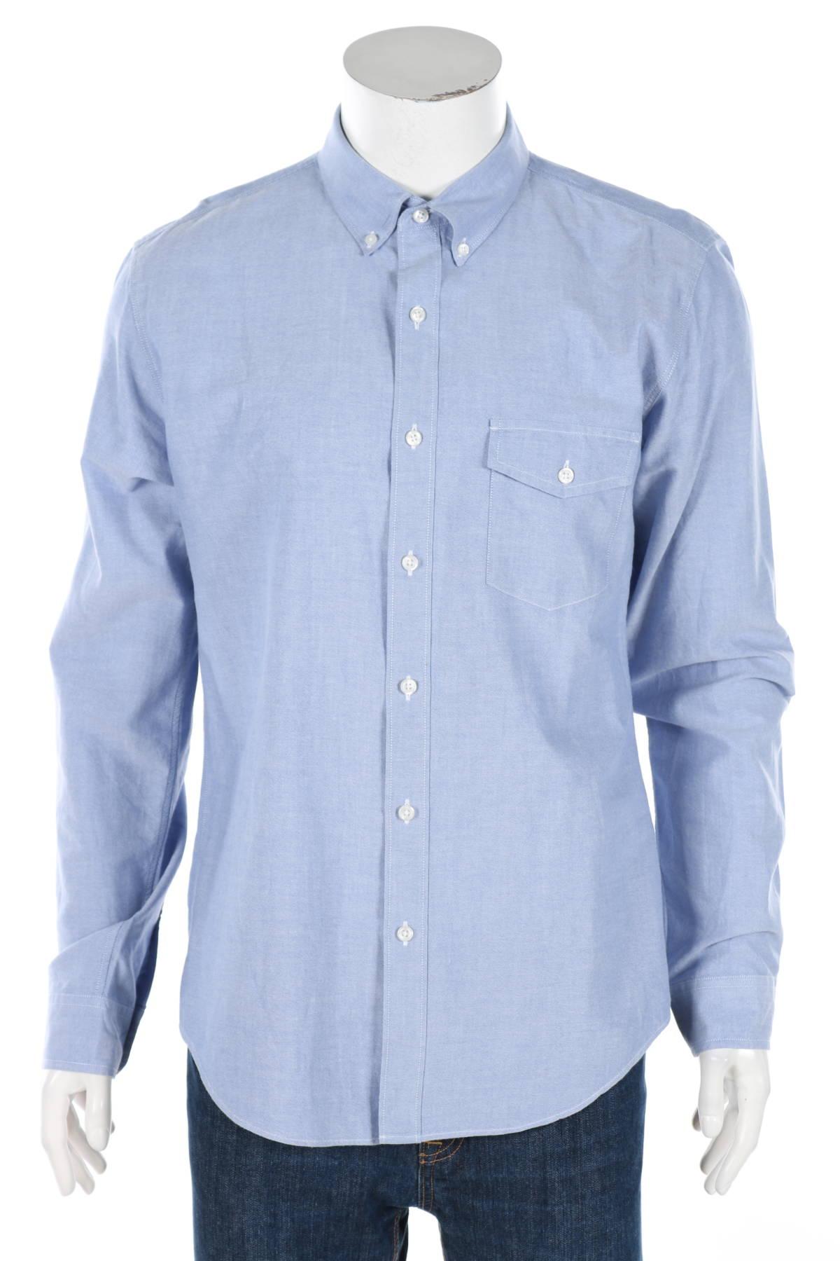 Риза J.CREW1