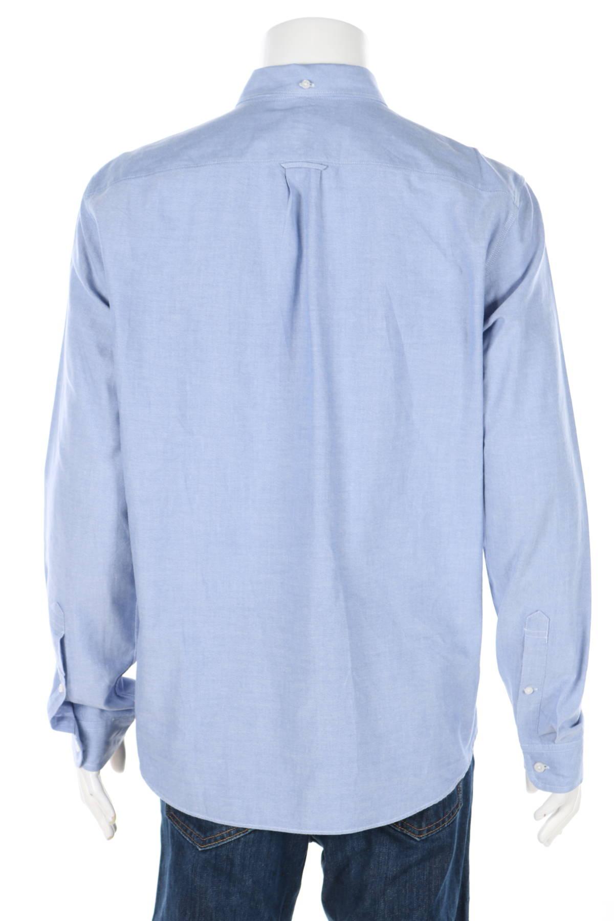 Риза J.CREW2