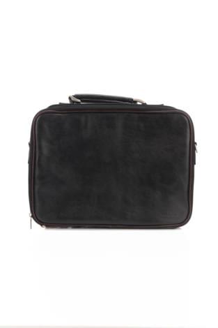 Чанта за лаптоп VIP COLLECTION