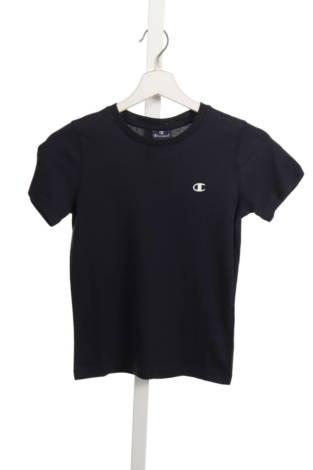 Детска тениска CHAMPION