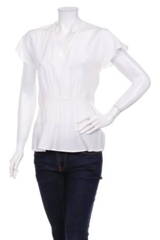 Блуза MODSTROM