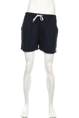 Спортни къси панталони ELLESSE
