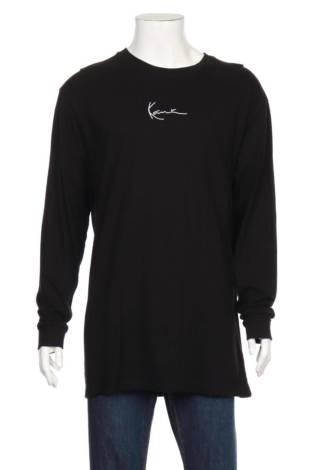 Спортна блуза KARL KANI