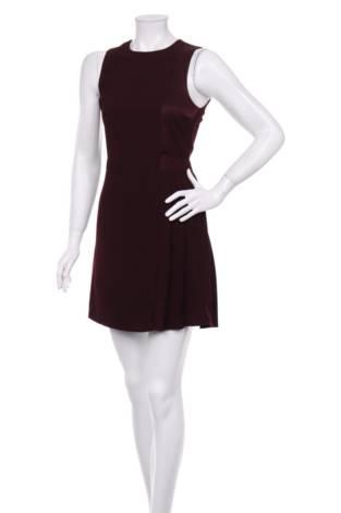 Официална рокля TOPSHOP