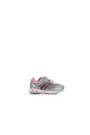 Спортни Обувки GEOX