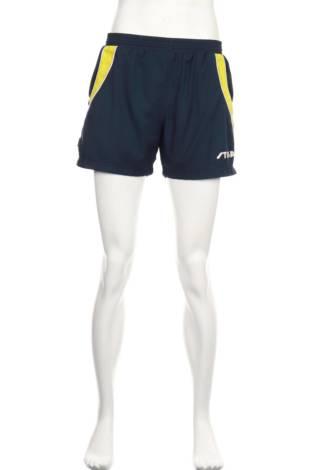 Къси панталони TIGA