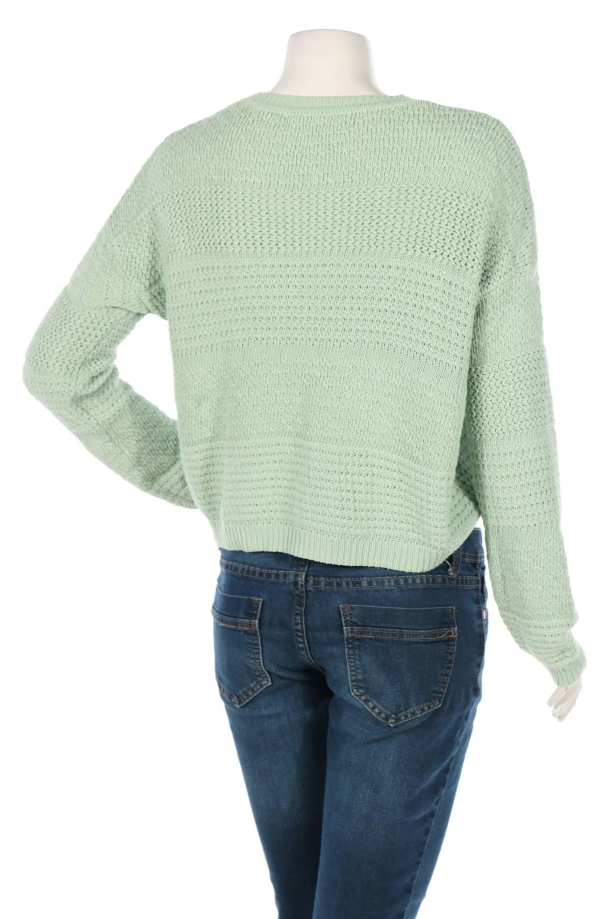 Пуловер FB SISTER2