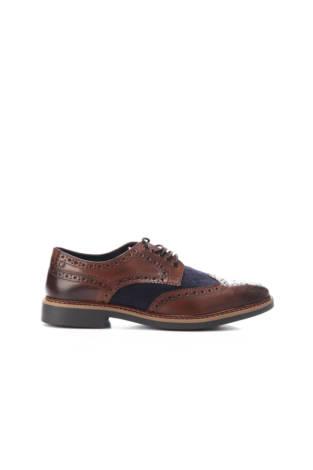 Спортни/Ежедневни обувки BASE LONDON