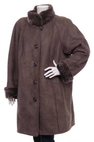 Зимно палто GALLERY