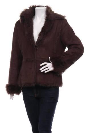 Зимно палто DREAM GIRL