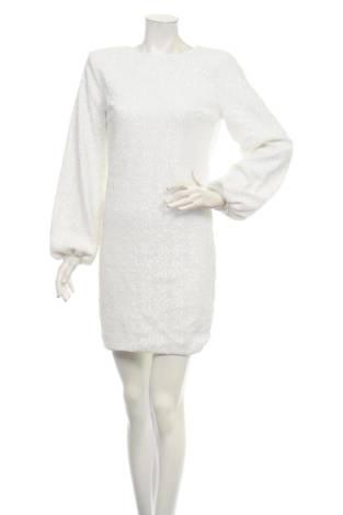 Официална рокля Y.A.S