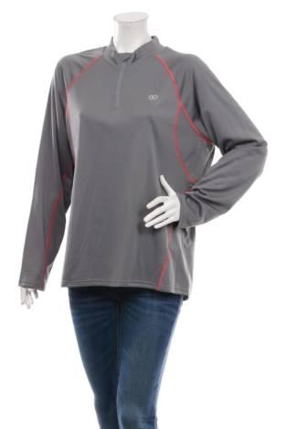 Спортна блуза DAMART