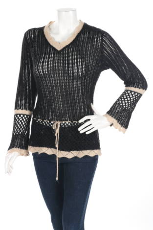 Пуловер Marisol zapata