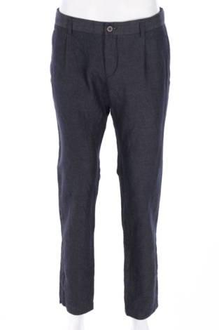 Официален панталон Bertoni