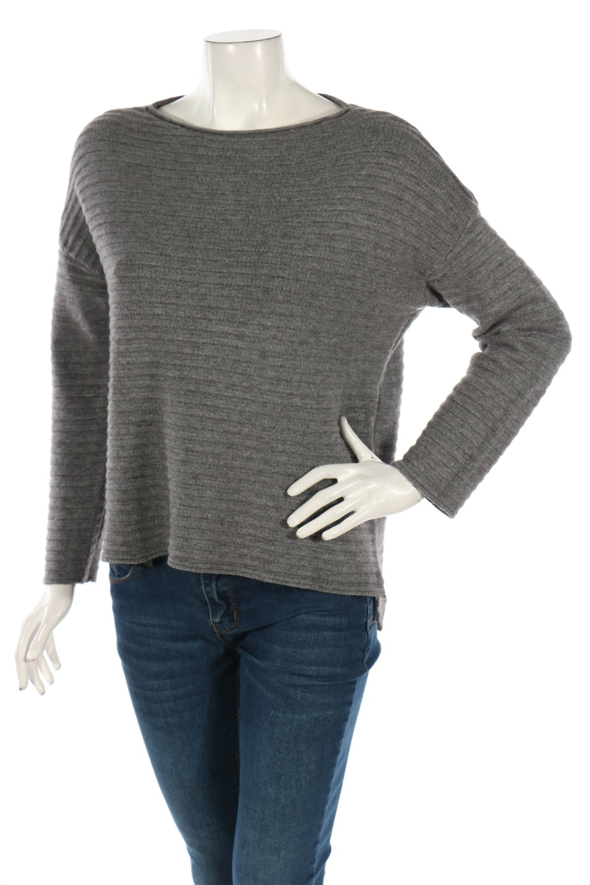 Пуловер NO NAME1