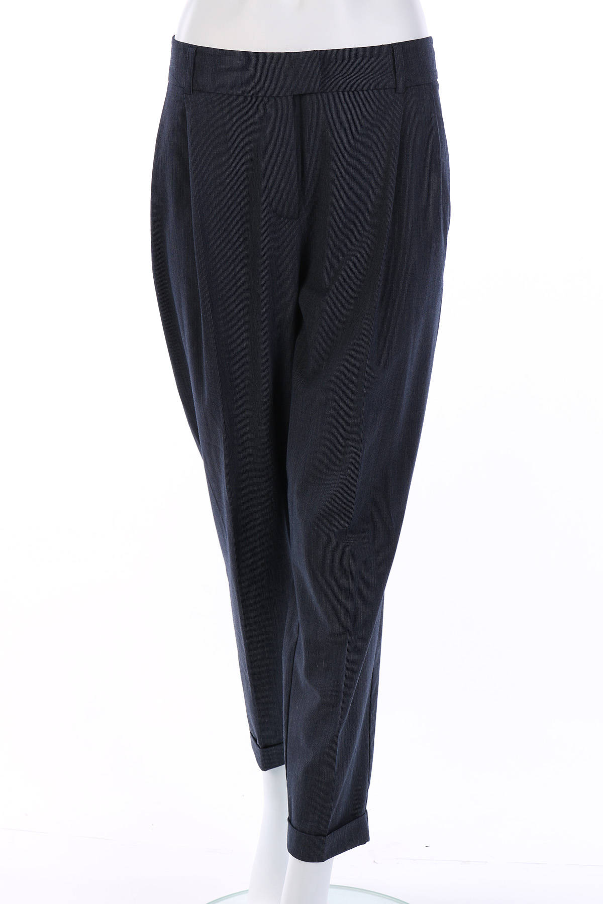 Панталон Max&Co.1