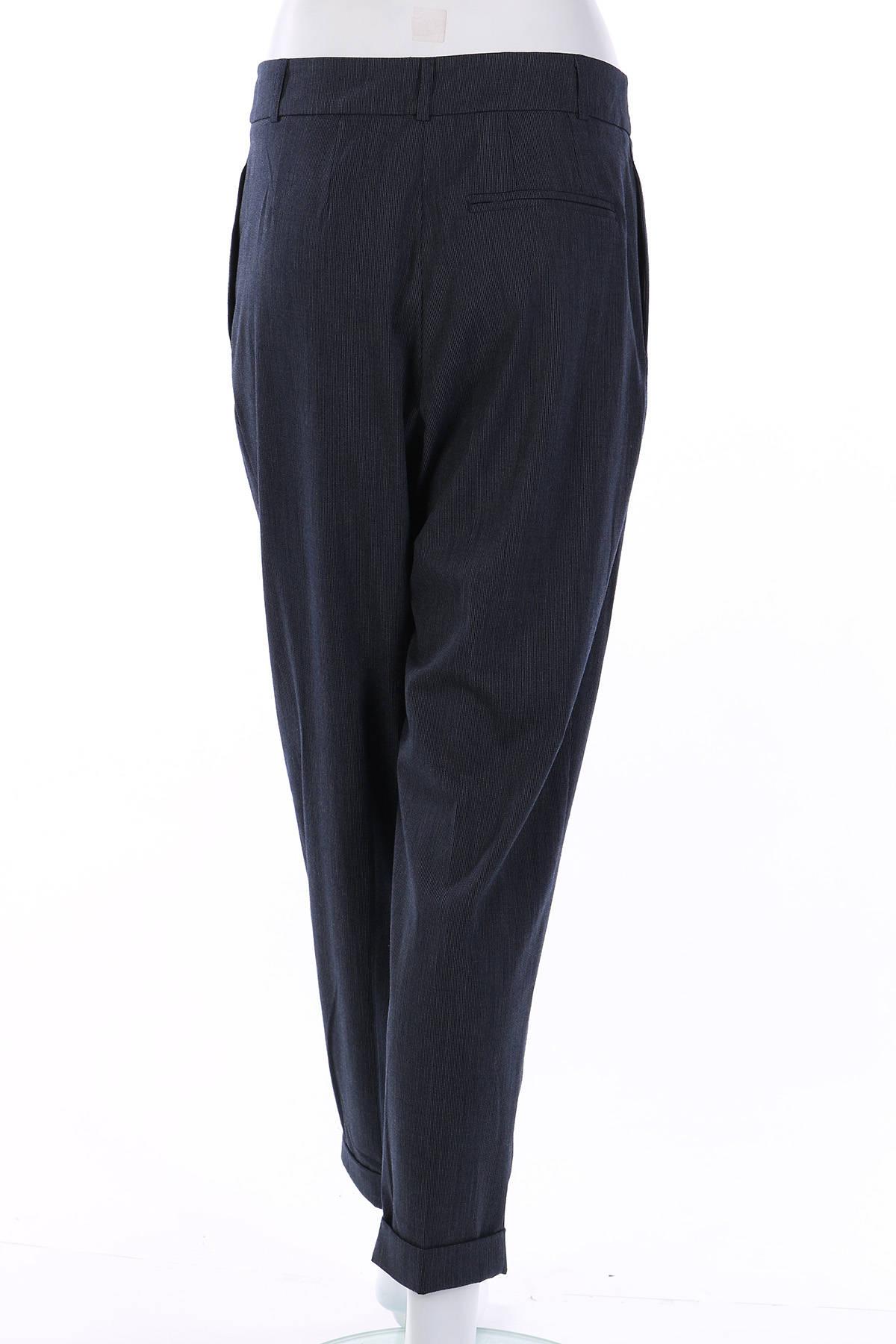 Панталон Max&Co.2