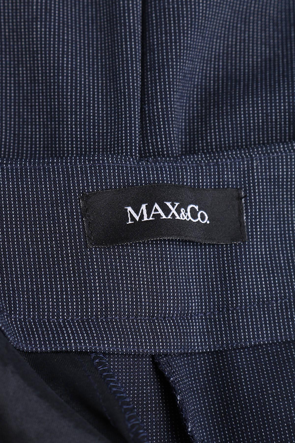 Панталон Max&Co.3