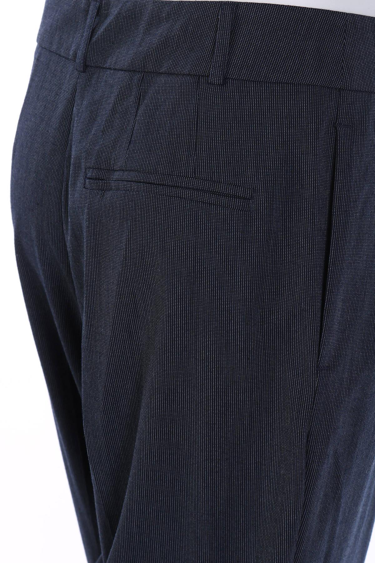 Панталон Max&Co.4