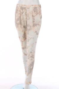 Панталон Rosemunde