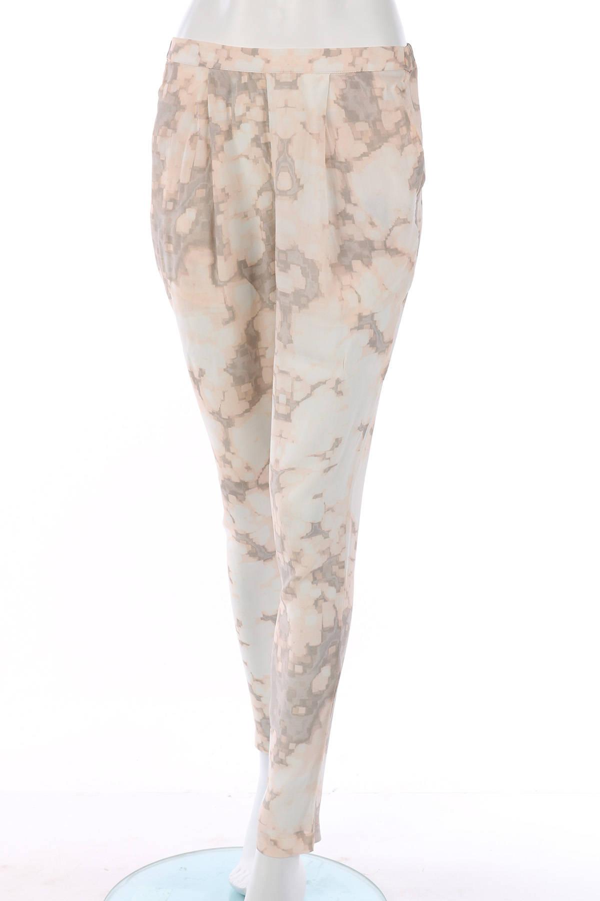Панталон Rosemunde1