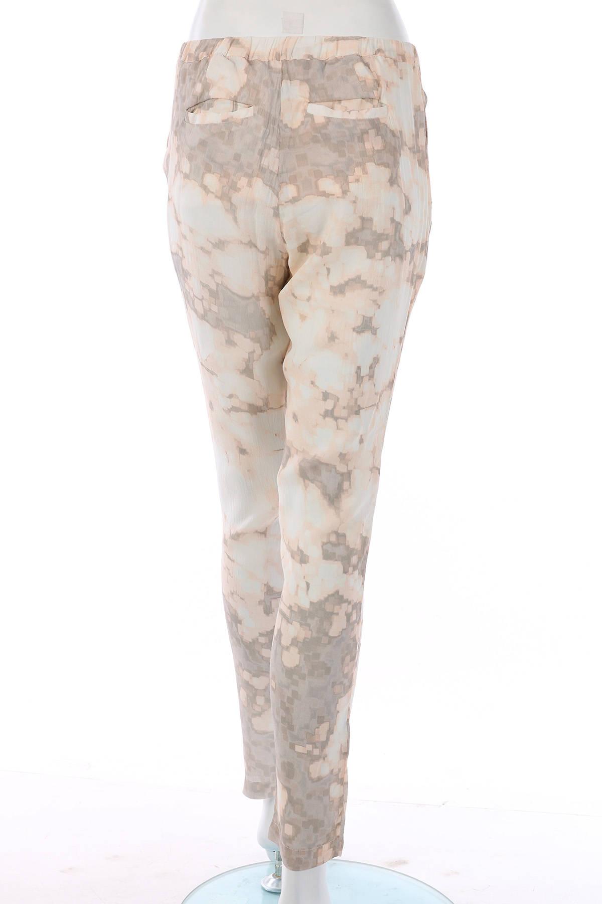 Панталон Rosemunde2