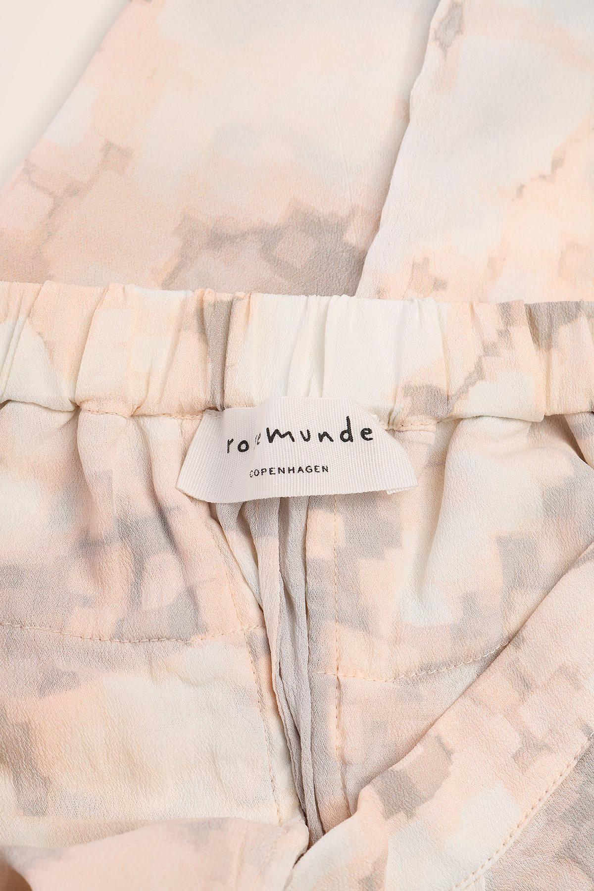 Панталон Rosemunde3