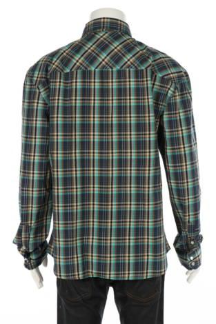 Риза Nirvana2