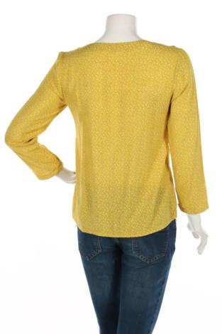 Блуза H&M L.o.g.g2