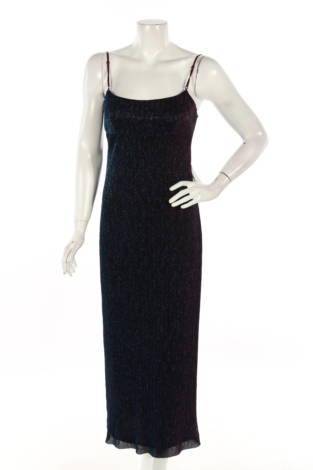 Бална рокля JODI CHRISTOPHER