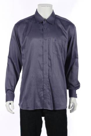 Риза Lancetti