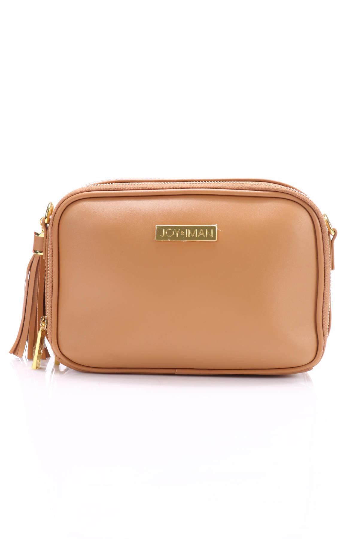 Чанта JOY&IMAN1
