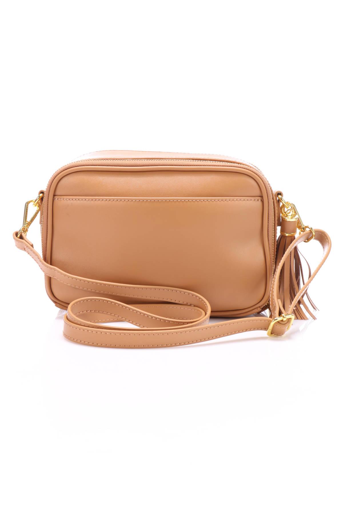 Чанта JOY&IMAN2