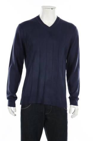 Пуловер John Ashford