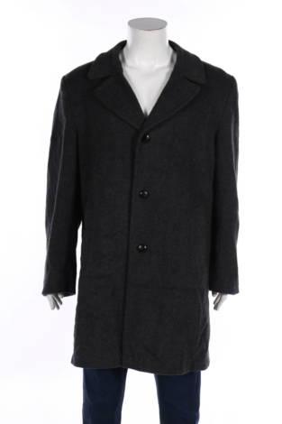 Зимно палто Adams Row