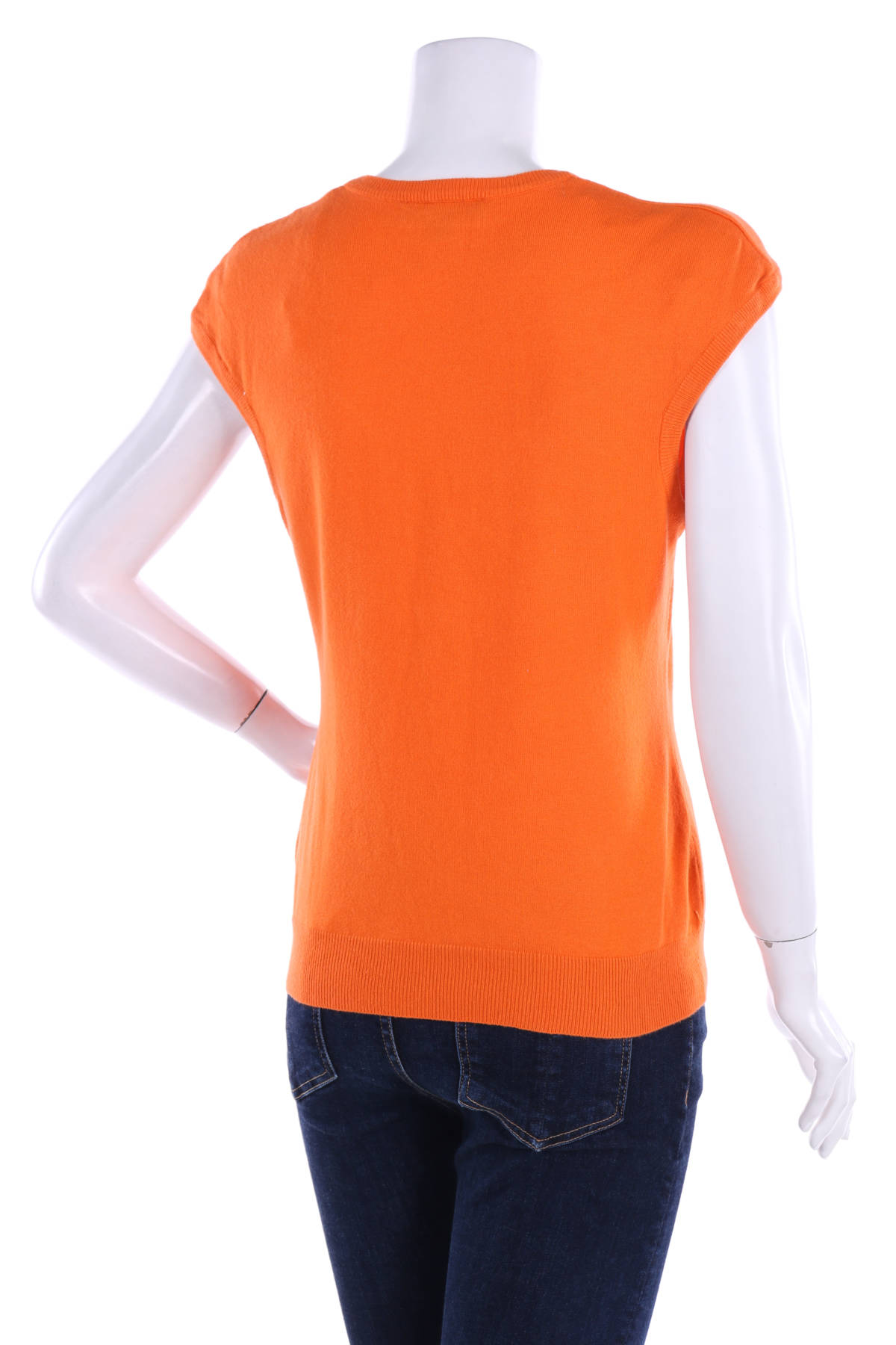 Пуловер ASHLEY STEWART2