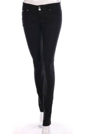 Панталон Smiling jeans1