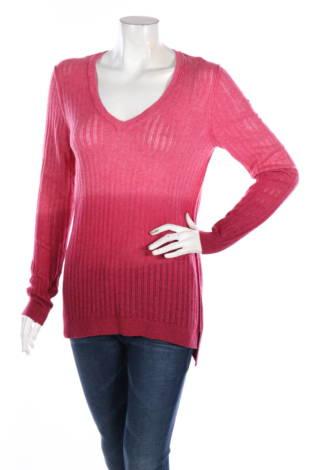 Пуловер Tommy Bahama