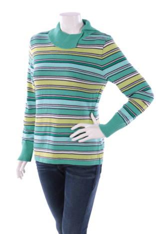 Пуловер CANDA