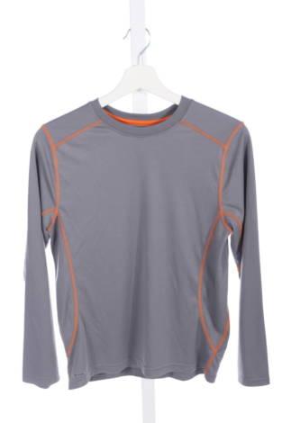 Детска спортна блуза Starter