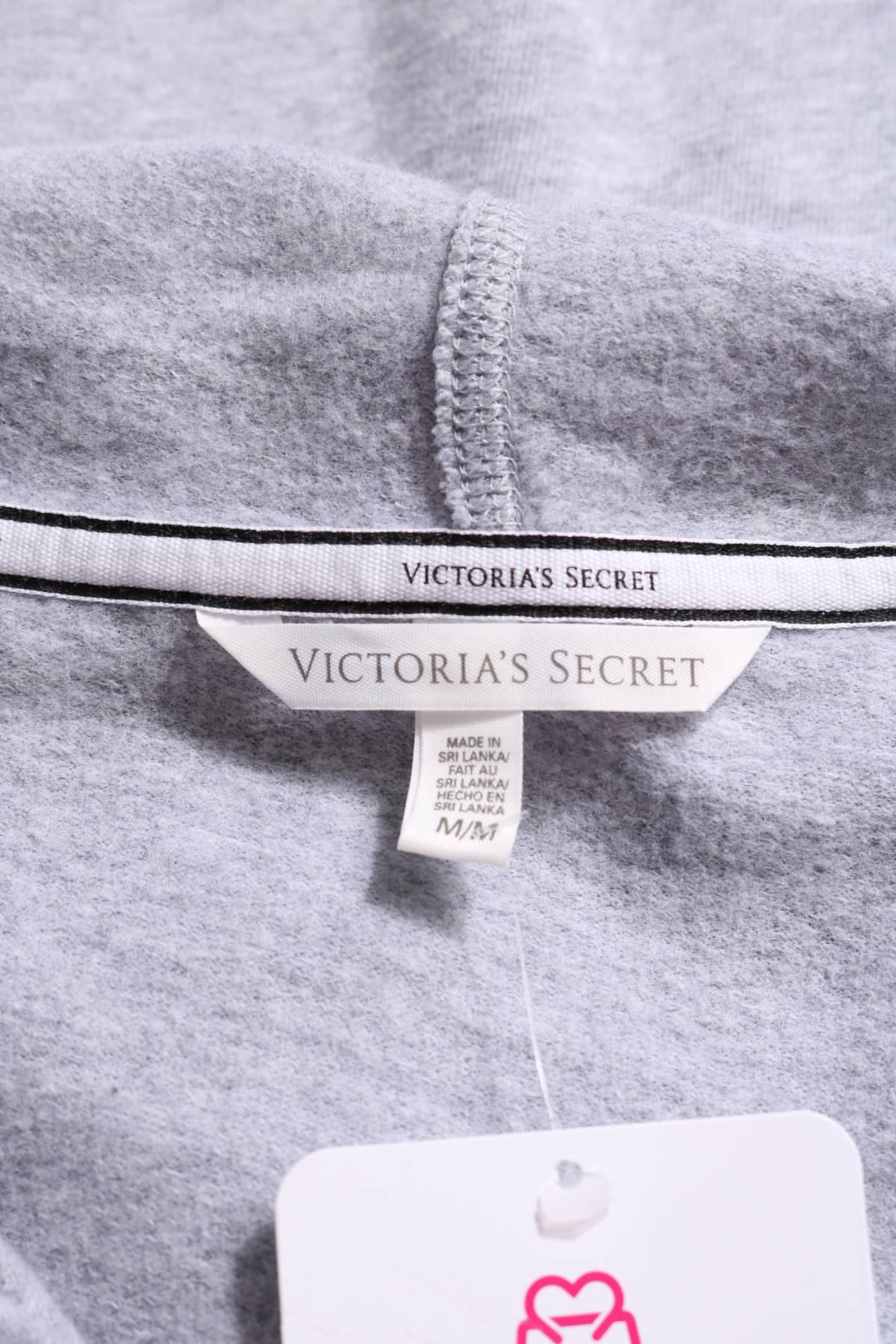 Суитшърт Victoria`s Secret3