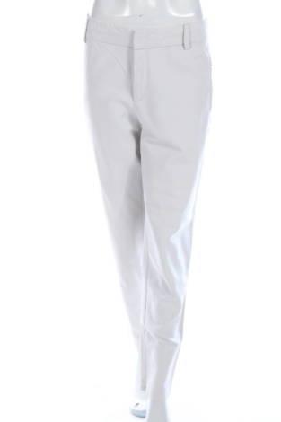 Елегантен панталон PART TWO