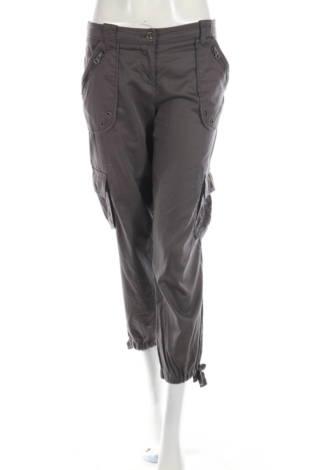 Спортен панталон New York & Company