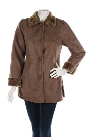 Зимно палто Appleseed`s