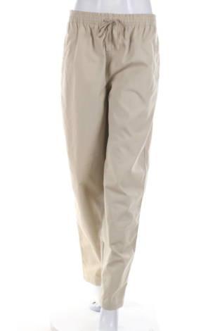 Спортен панталон Jenny buchanan