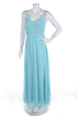 Бална рокля Comma,