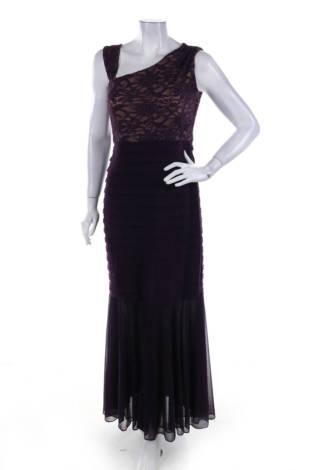 Официална рокля R&M RICHARDS