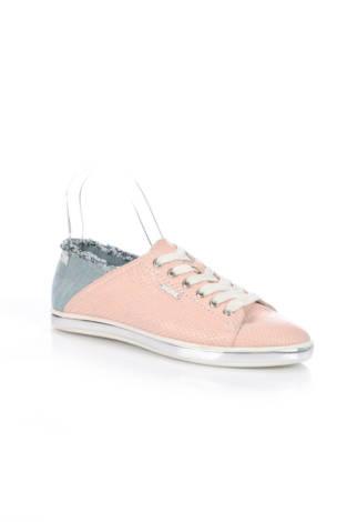 Спортни обувки Replay