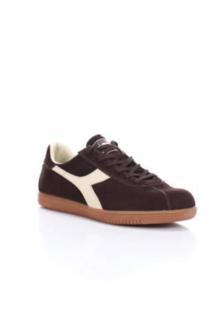 Спортни обувки Diadora