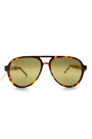 Слънчеви очила Linda Farrow